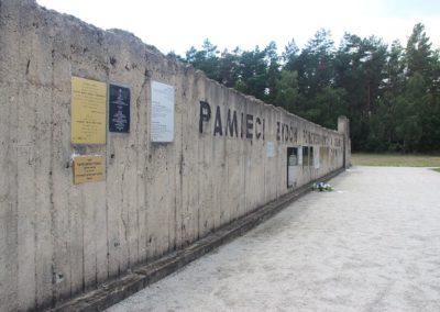 Chełmno nad Nerem) (5)
