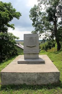Chełmno nad Nerem) (9)