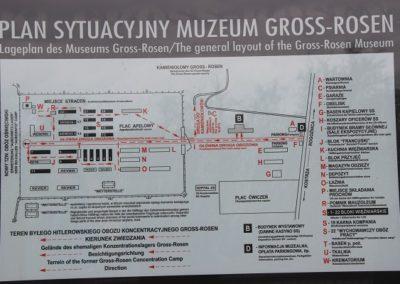 Gross-Rosen Camp (1)