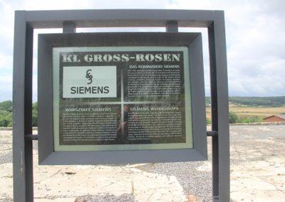 Gross-Rosen Camp (9)