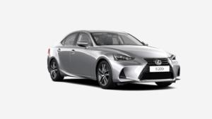 Lexus_IS_200_1