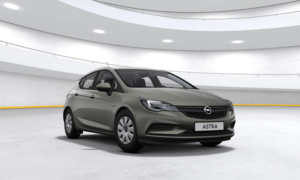 Opel_Astra_1
