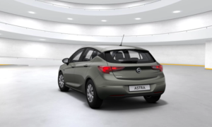 Opel_Astra_2