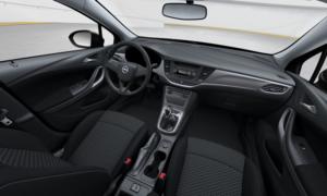Opel_Astra_3