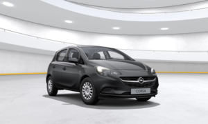 Opel_Corsa_1