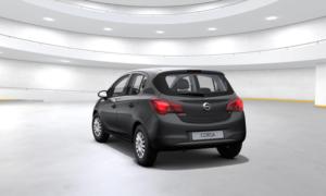 Opel_Corsa_2