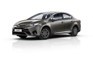 Toyota_Avensis_1