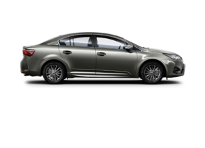 Toyota_Avensis_2
