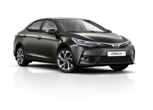 Toyota_Corolla_3