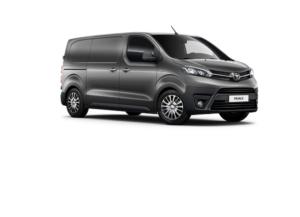 Toyota_ProAce_Cargo_1