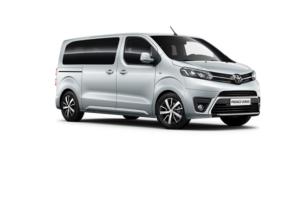 Toyota_ProAce_Verso (1)