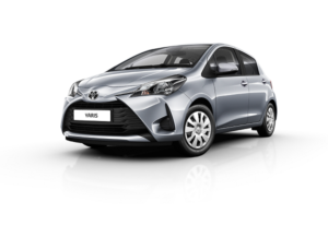 Toyota_yaris_1