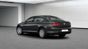 VW_Passat_3