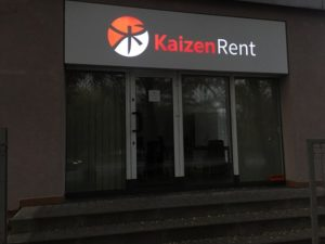 kaizenrent_krakow_balicka_wieczor
