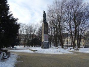 Rzeszów (15)