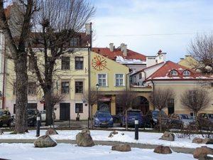 Rzeszów (19)