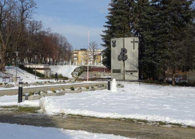 Rzeszów (2)