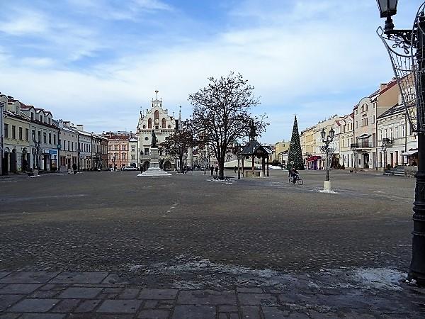 Rzeszów (21)