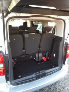 Toyota_ProAce_Verso (1)