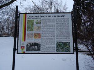 Byalostok (8)