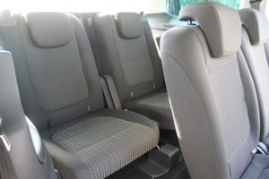 Seat Alhambra (2)