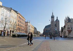 פולין 326sm