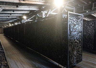 Majdanek-5