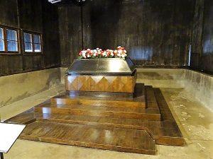 Majdanek (7)
