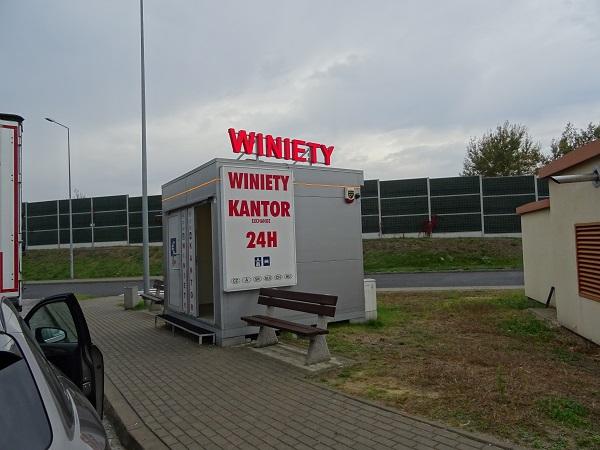 kantor and winity buy 600X450