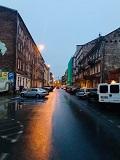 Praha sm(1)