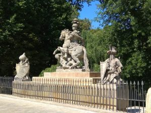 lazienki-krolewskie-in-warsaw (12)