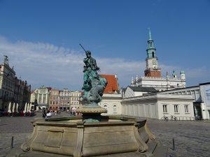 cover poznan trip