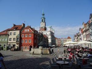 poznan trip with hebrew speak guide (4)