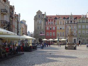poznan trip with hebrew speak guide (5)