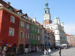poznan trip with hebrew speak guide (6)
