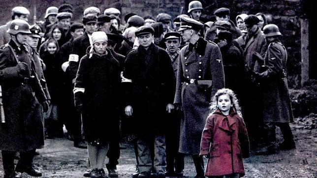 סרטים על השואה לקראת נסיעה לפולין