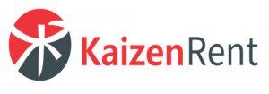 Kaizen Rent 500X175