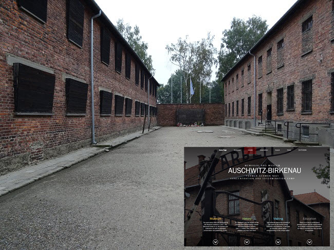 how-to-buy-tickets-to-auschwitz-main