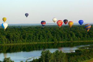 lot-balonem-safari-przyrodnicze-warmia-i-mazury