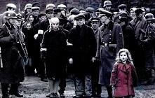 סרטים אודות השואה בפולין