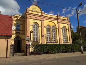 בית הכנסת בBarczewo (8)