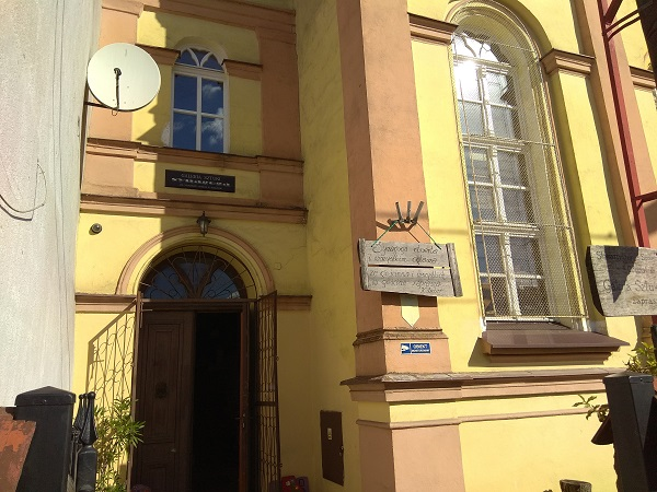בית הכנסת בBarczewo (9)