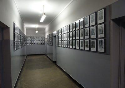 מוזיאון אושוויץ