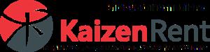 KaizenRent השכרת רכב בפולין