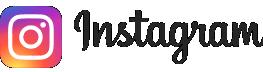 Logo_insta