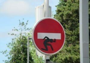 הרגלי נהיגה בפולין
