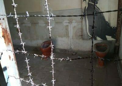 סיור מחנה הריכוז שטוטהוף1