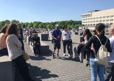 אסף לשם -מדריך בברלין למסלולים בהתאמה אישית pictures (1)