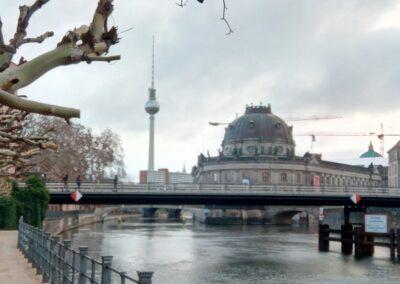 אסף לשם -מדריך בברלין למסלולים בהתאמה אישית pictures (2)