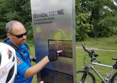 אסף לשם -מדריך בברלין למסלולים בהתאמה אישית pictures (3)